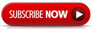 subscribe-now low fodmap