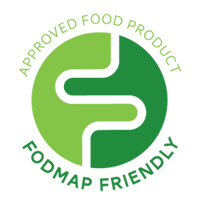 fodmap friendly program