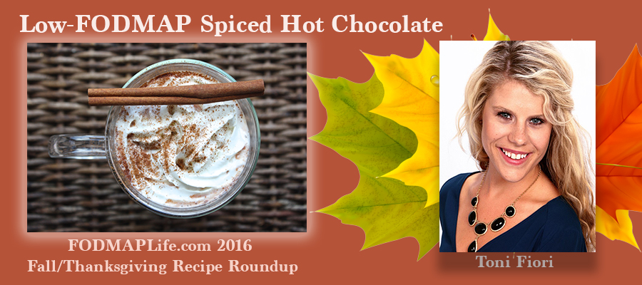 low-fodmap-spiced-hot-chocolate