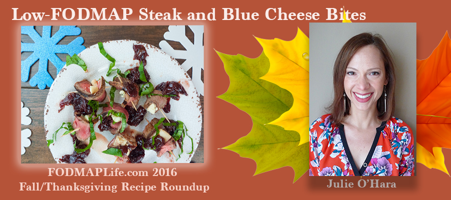 low-fodmap-steak-and-blue-cheese-bites