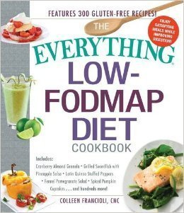 everything-low-fodmap-diet-cookbook