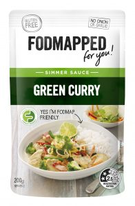 fodmapped-green-curry
