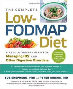 low-fodmap-diet-sue-shepherd