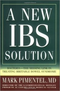 new-ibs-solution