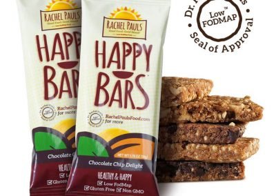 rachel-pauls-food-happy-bars-chocolate-euphoria