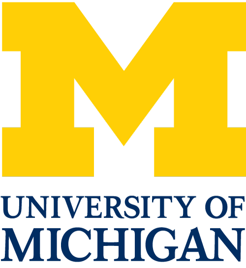 News: U-M researchers discover what makes drug for ulcerative colitis tick