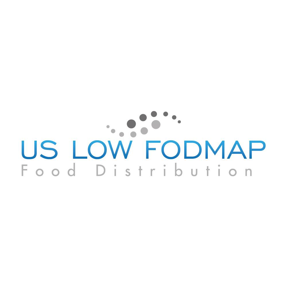 Introducing: The First US Low-FODMAP Food Distributer