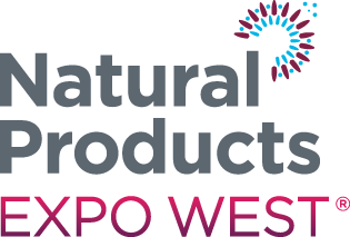 My Low-FODMAP Life at Expo West 2016