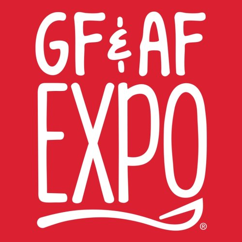 The Gluten Free and Allergen Friendly Expo in San Diego 2017
