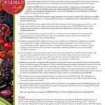 9 Facts & Tips about Low-FODMAP Diet