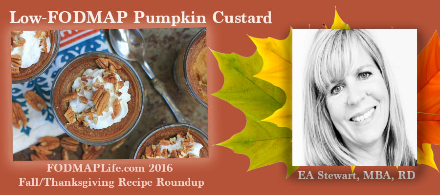 low-fodmap-pumpkin-custard2-copy