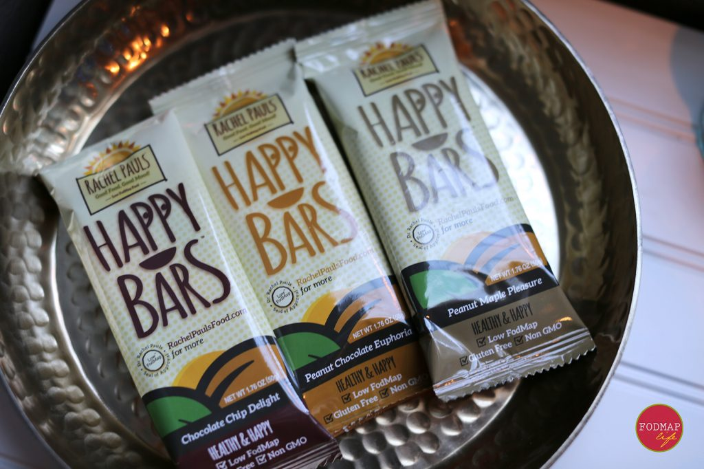 rachel-pauls-happy-bars