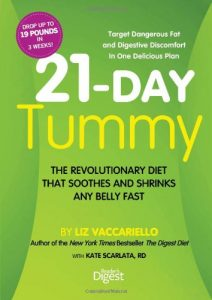 21-day-tummy