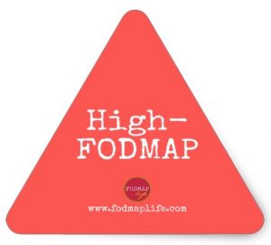 high-fodmap-sticker